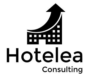 Hotelea Consulting, Consultoría en Revenue Management para Hoteles