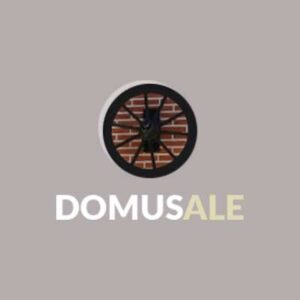 domusale