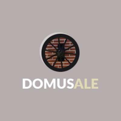 domusale